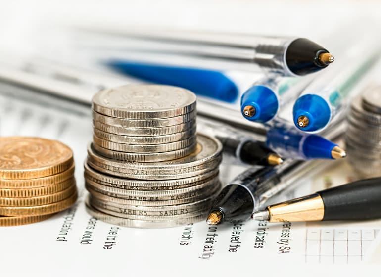 Instant Personal loan in Delhi NCR